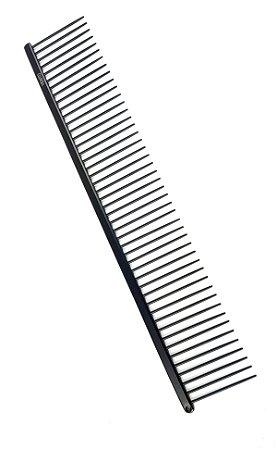Pente Mega Antiestático Yento 28 cm
