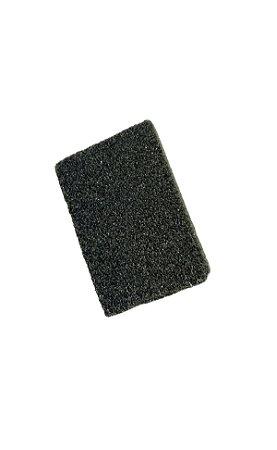 Pedra Vulcânica para Stripping (Pequena)