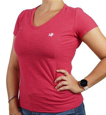 Camiseta Brabo (Feminino)