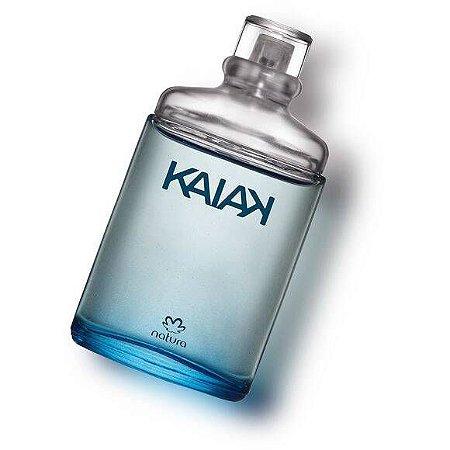 Desodorante Colônia Kaiak Masculino - 25ml