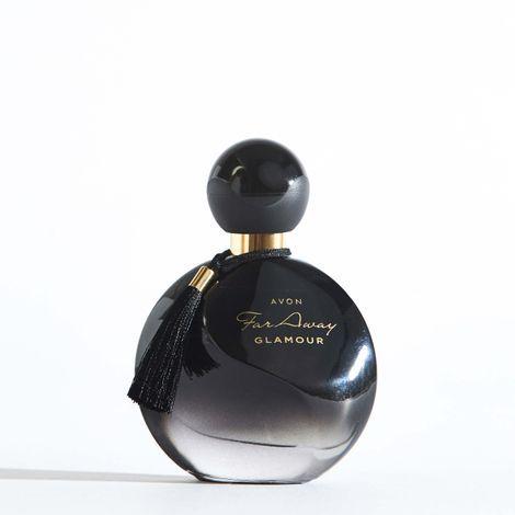 Deo Parfum Far Away Glamour