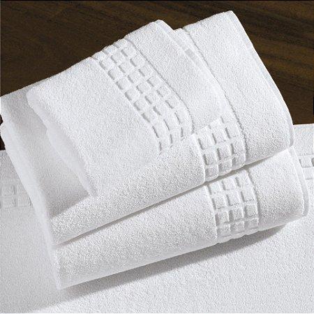 Toalha de Banho Profissional 75x150cm - Toronto 500g/m² - Teka Profiline