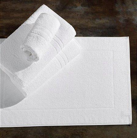Toalha para Pés Profissional 48x70cm - Roma 540g/m² - Teka Profiline