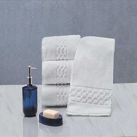 Toalha de Banho Profissional 75x150cm - Milão 580g/m² - Teka Profiline