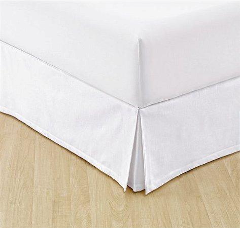 Saia para Box Queen Hotel Design - 160x203+32cm - Profitel