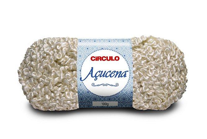 AÇUCENA 100g - COR 8176