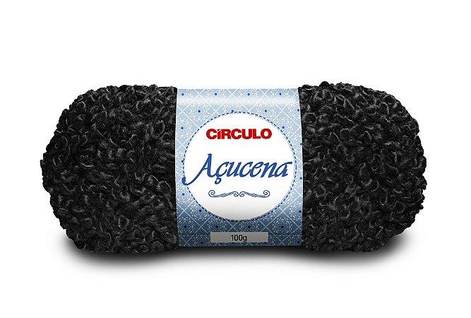 AÇUCENA 100g - COR 940
