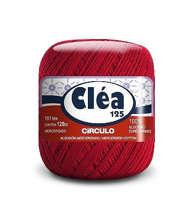 CLEA 125 - COR 3402