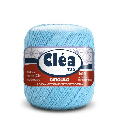 CLEA 125 - COR 2151