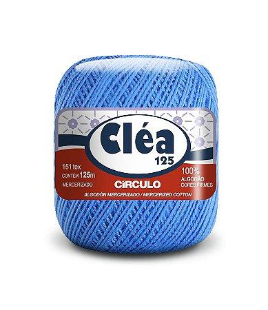 CLEA 125 - COR 2500