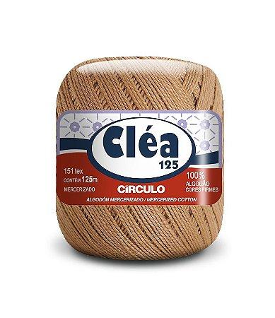 CLEA 125 - COR 7625