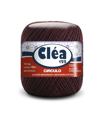 CLEA 125 - COR 7311