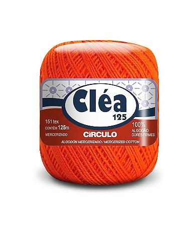 CLEA 125 - COR 4445