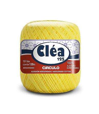 CLEA 125 - COR 1236