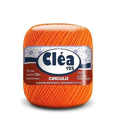 CLEA 125 - COR 4456