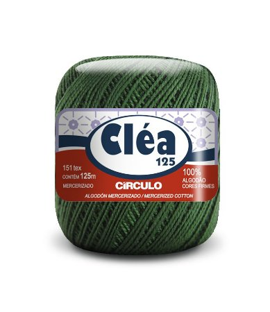 CLEA 125 - COR 5398
