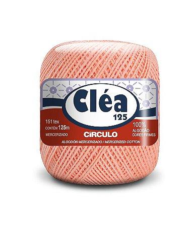 CLEA 125 - COR 4514