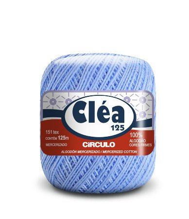 CLEA 125 - COR 2137