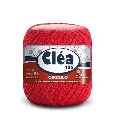 CLEA 125 - COR 3581