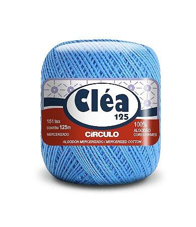 CLEA 125 - COR 2470