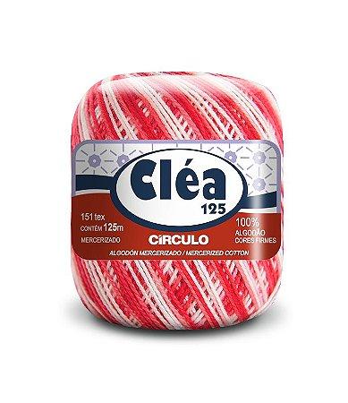 CLEA 125 - COR 9202