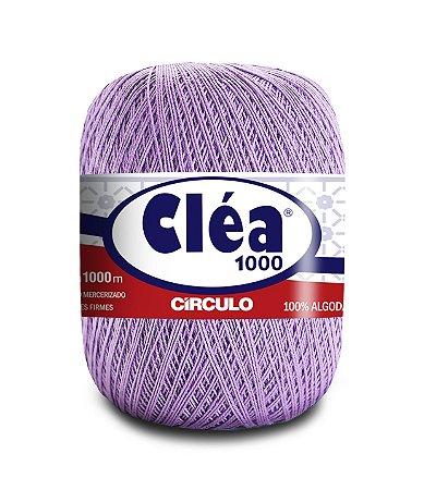 CLEA 1000 - COR 6029