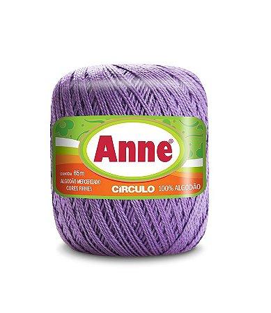 ANNE 65 - COR 6399
