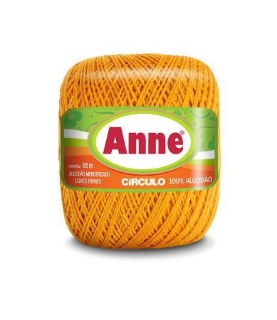ANNE 65 - COR 7030