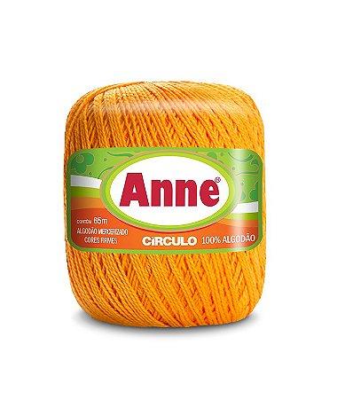 ANNE 65 - COR 4146