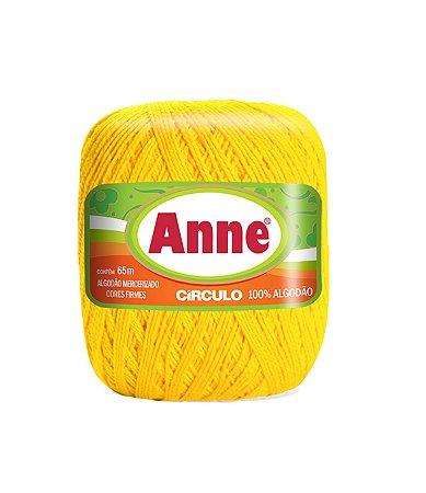 ANNE 65 - COR 1289