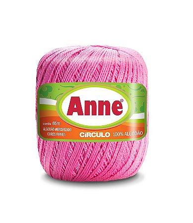 ANNE 65 - COR 3182