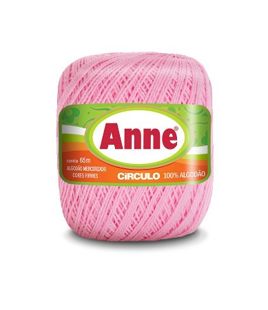 ANNE 65 - COR 3526