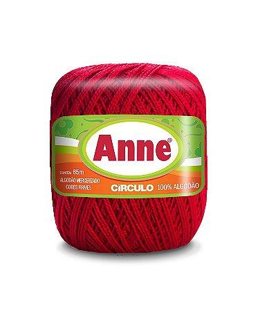 ANNE 65 - COR 3528