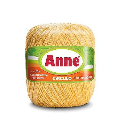 ANNE 65 - COR 1317