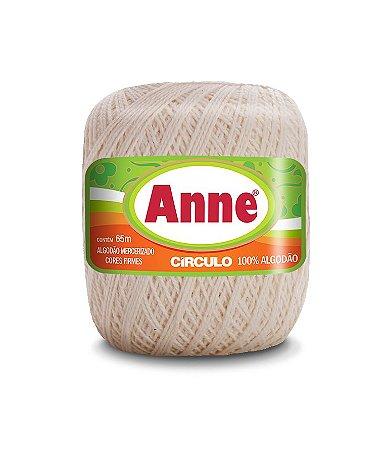 ANNE 65 - COR 20