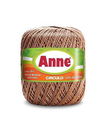 ANNE 65 - COR 7625