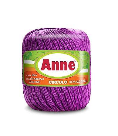 ANNE 65 - COR 6614