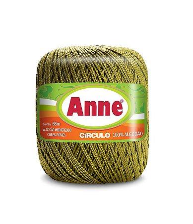 ANNE 65 - COR 5606