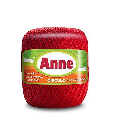 ANNE 65 - COR 3583