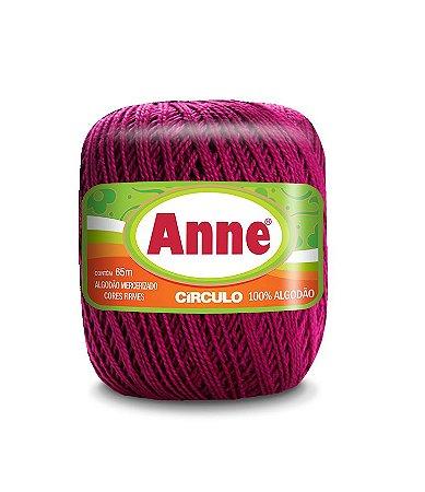 ANNE 65 - COR 3794