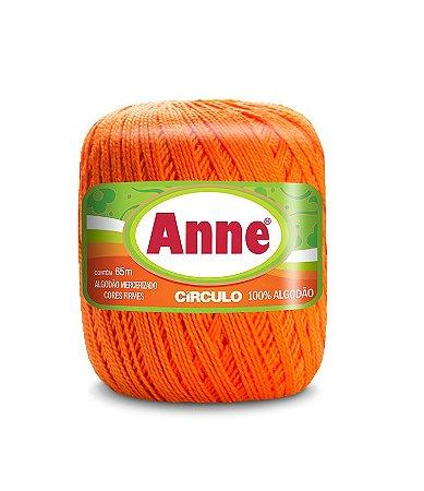 ANNE 65 - COR 4456