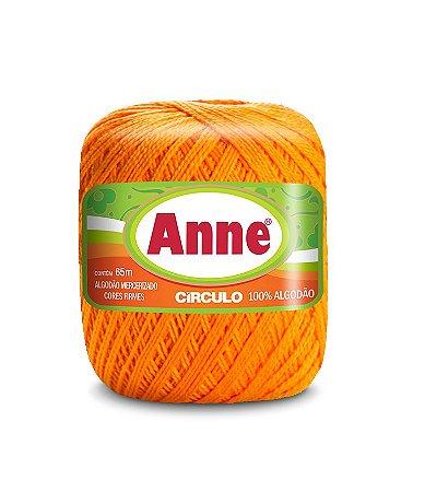 ANNE 65 - COR 4156