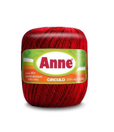 ANNE 65 - COR 3402