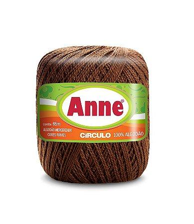 ANNE 65 - COR 7382