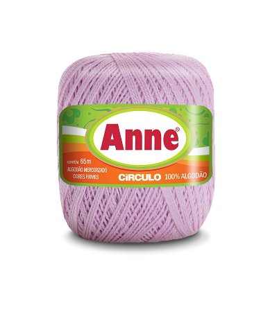 ANNE 65 - COR 6006