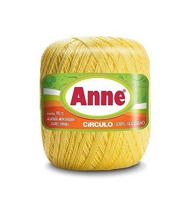 ANNE 65 - COR 1236