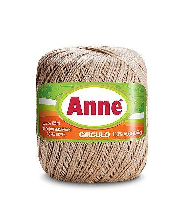 ANNE 65 - COR 7684
