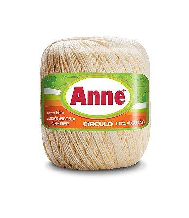 ANNE 65 - COR 1074