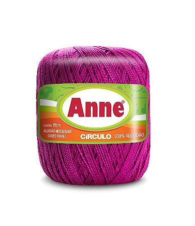 ANNE 65 - COR 6116
