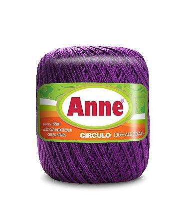 ANNE 65 - COR 6313